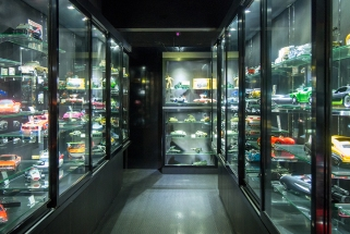 wayfinding-toyMuseum-hongkong-4