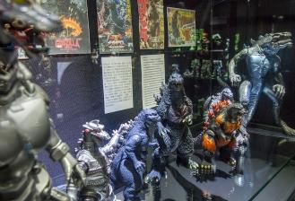 wayfinding-toyMuseum-hongkong-43