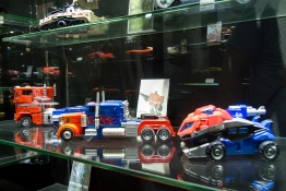 wayfinding-toyMuseum-hongkong-5