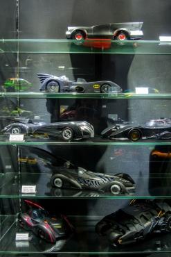 wayfinding-toyMuseum-hongkong-7