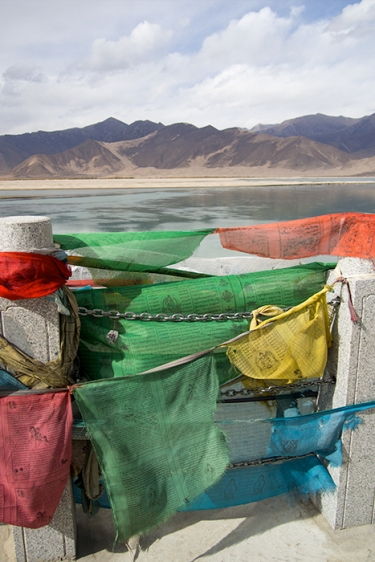 wayfinding-tsedang-tibet-10