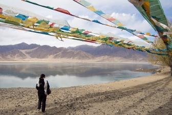 wayfinding-tsedang-tibet-11