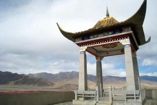 wayfinding-tsedang-tibet-12