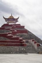 wayfinding-tsedang-tibet-15