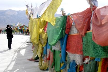 wayfinding-tsedang-tibet-5