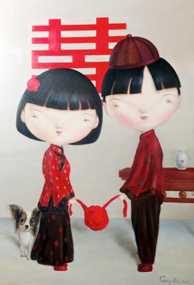 wayfinding-beijing-artDistrict-84