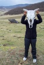 wayfinding-mongolia-gerCamp-24