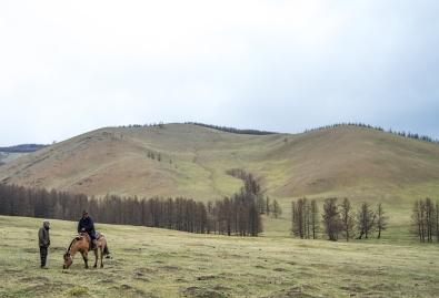 wayfinding-mongolia-gerCamp-25