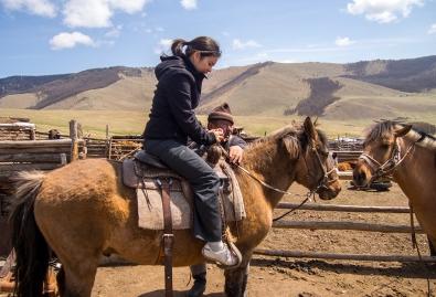 wayfinding-mongolia-gerCamp-31