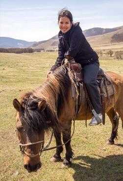 wayfinding-mongolia-gerCamp-34