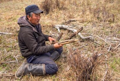 wayfinding-mongolia-gerCamp-51