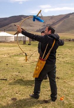 wayfinding-mongolia-gerCamp-53