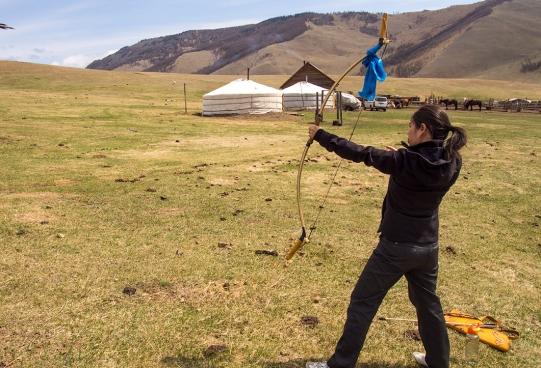 wayfinding-mongolia-gerCamp-58