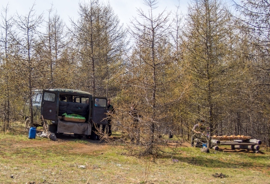 wayfinding-olkhon-north-33